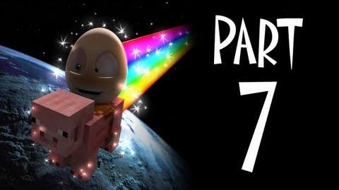 Thumbnail for version as of 15:54, November 21, 2014