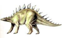 File:Lexovisaurus baxcbfdjthdfujhtrfjuytfkug.jpg