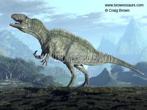 File:485px-2 Acrocanthosaurus Craig Brown 550 watermark.jpg