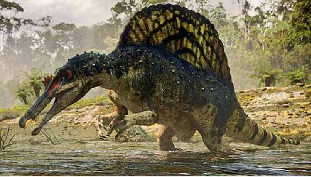 File:Spinosaurusfishfood.png