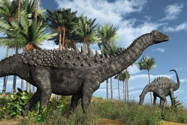 File:10854959-prehistoric-scene-with-ampelosaurus-dinosaurs--3d-render.jpg