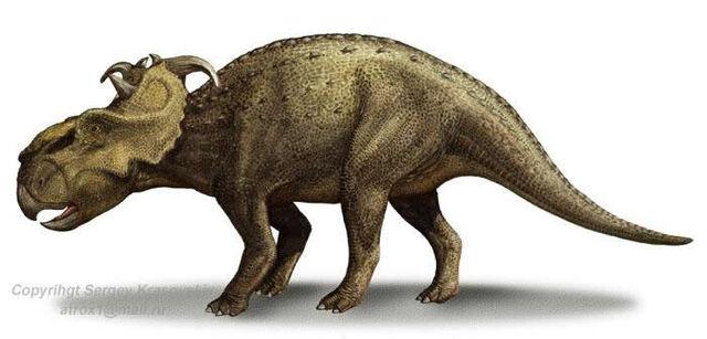 File:SergeyKrasovskiyPachyrhinosaurus.jpg