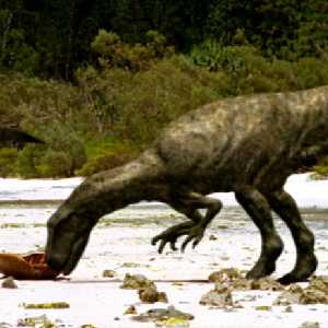 File:Eustreptospondylus.jpg