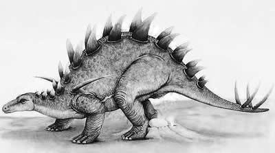 File:Lexovisaurus aergds.jpg