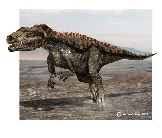 File:Acrocanthasaurus.jpg