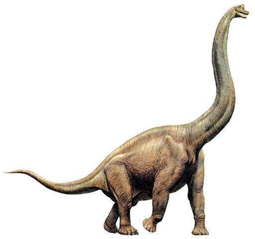 File:Ultrasauros.jpg