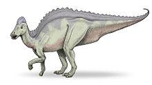 File:220px-Hypacrosaurus-v2.jpg