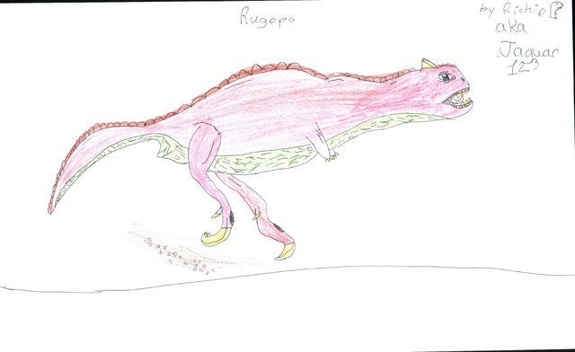 File:RUGOPS0001.jpg