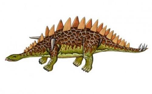 File:Pcab179 lexovisaurus.jpg