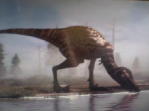 File:Alaskantroodon.png