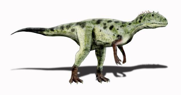 File:Piatnitskysaurus NT2.jpg