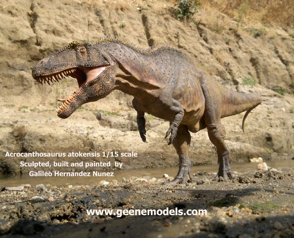 File:Acrocanthosaurus 1 15 finished by galileon-d373jm1.jpg