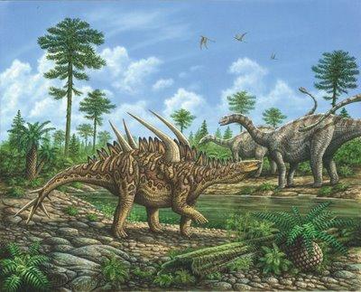 File:Gigantspinosaurus e shunosaurus.jpg