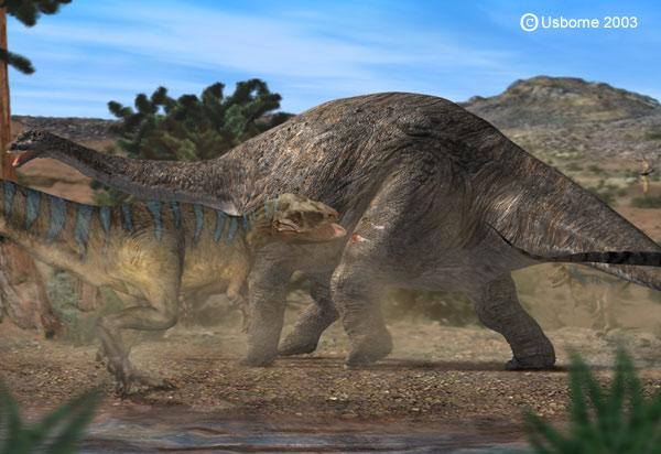 File:Giganotosaurus vs Argentinosaurus.jpg