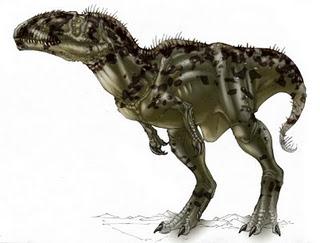 File:AsianCarcharadontosaur.jpg