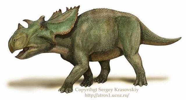 File:SergeyKrasovskiyUtahceratops.jpg