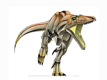 Ozraptor-1