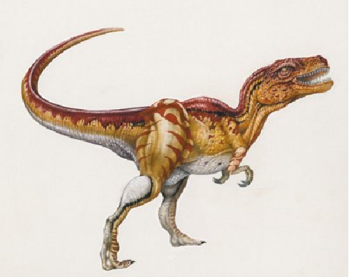 File:Alectrosaurus.png