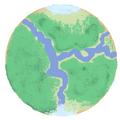 Planet-Goriera.png