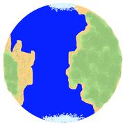 Planet-Gorwa