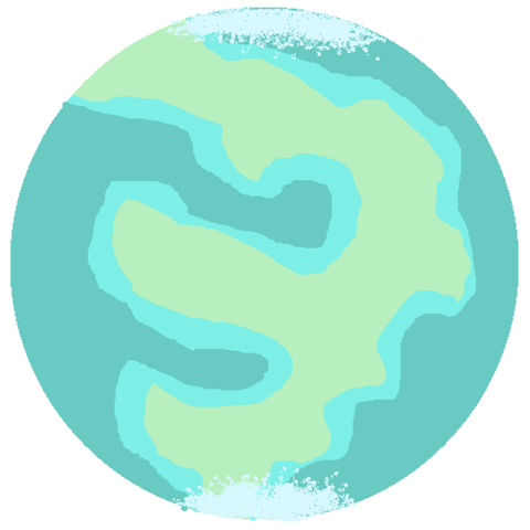 File:Planet-Unamed 05.png