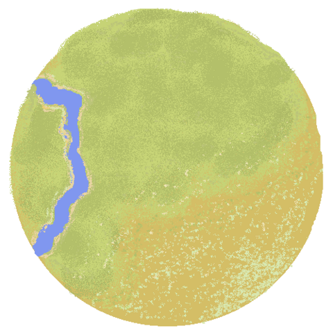 File:Planet-Unamed 01.png