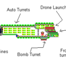 Short Range Bomber