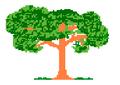 Laureon Tree.png