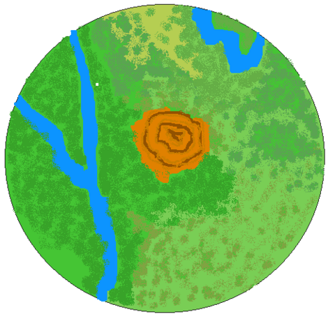 File:Planet-Sold.png