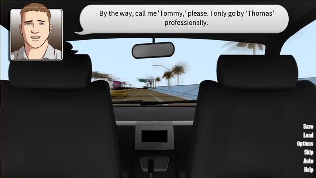 File:TommyTalks.png