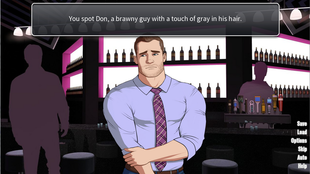 File:DonovanAppears.png