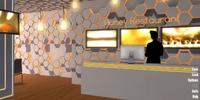 Honey Restaurant