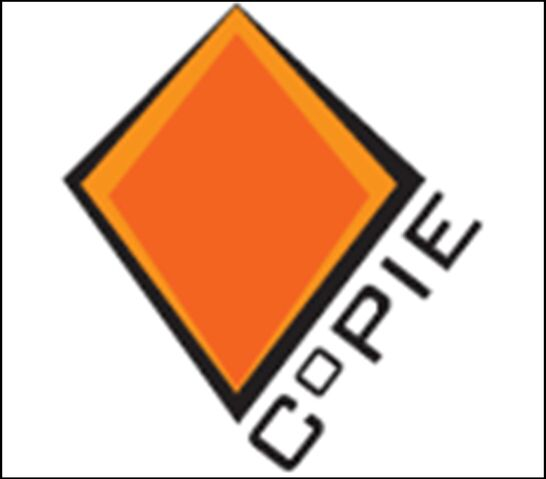 File:Copie logo jpeg.jpg