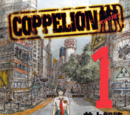Coppelion (Series)