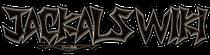 Jackals Wiki