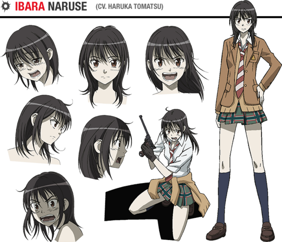 File:Ibara Naruse Concept.png
