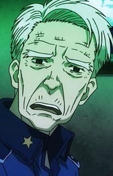 File:Denjirou Shiba Anime Infobox.png