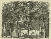 Stvincentcirca1856