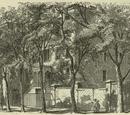 Saint Vincent's Hospital