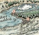 Maer Dualdon