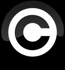 Resultado de imagen de copyright png