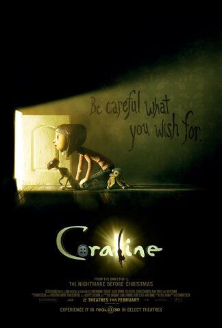 File:CoralinePoster.jpg