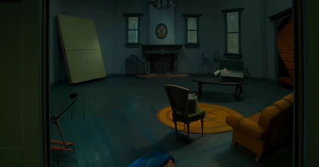 File:Coraline.2009.DVDRip.XviD.BG.AUDiO-CRiMES.avi 000709459.jpg