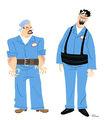 Shane Prigmore Workers 17.jpg
