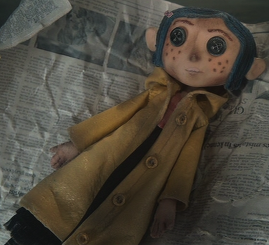 File:Coraline Doll 1.png