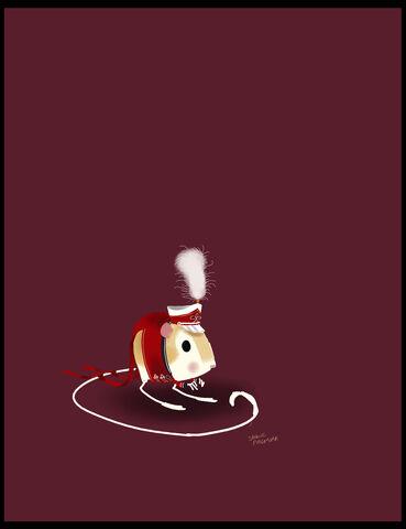 File:Shane Prigmore Mouse 18.jpg