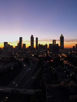 Atlanta featured
