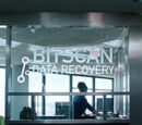 Bitscan Data Recovery