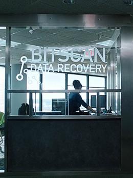 Bitscandatarecovery featured