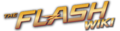 Theflash affiliate.png